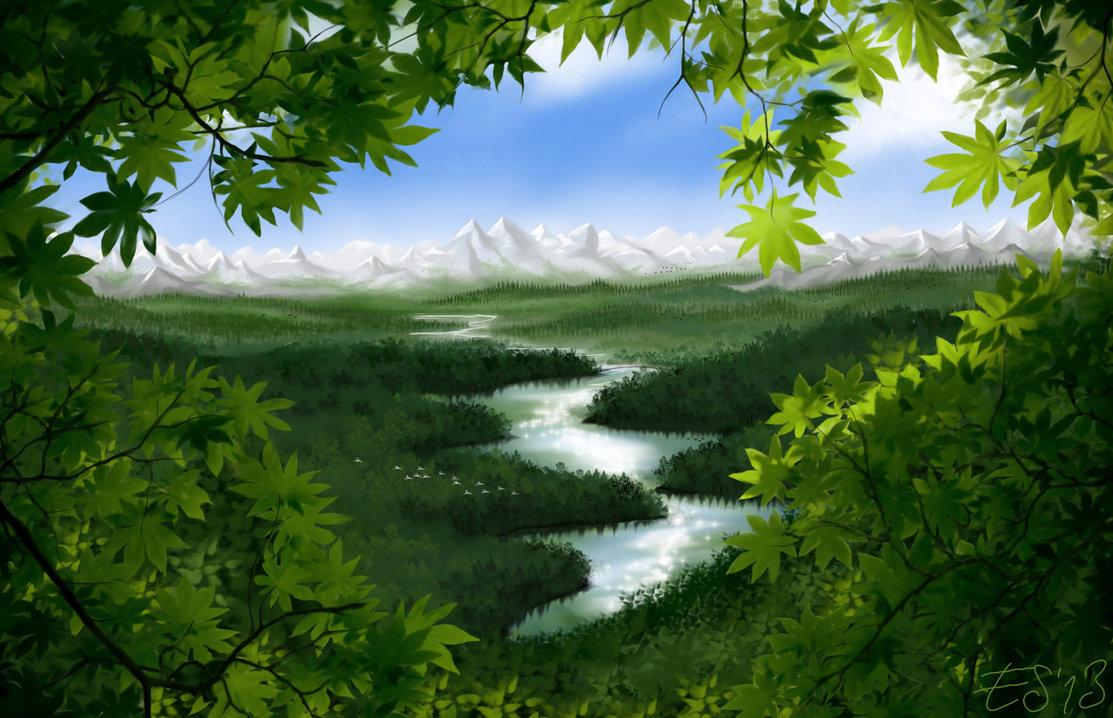 মাহে রমাযান: আমরা উপনীত হয়েছি জীবন-পথের হাম্মামে